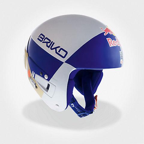 LV Vulcano Helmet FIS 6.8 Fluid (GEN17032): Red Bull Athletes Collection lv-vulcano-helmet-fis-6-8-fluid (image/jpeg)