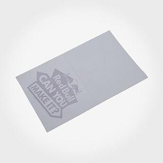 Adventure Mikrofaser Badetuch (GEN18009):  adventure-mikrofaser-badetuch (image/jpeg)