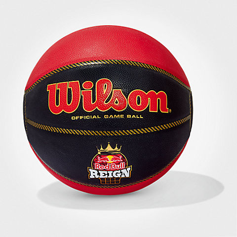 Red Bull Reign Basketball (GEN18029):  red-bull-reign-basketball (image/jpeg)