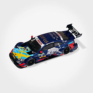Audi RS 5 DTM 2018 Scale (GEN19003):  audi-rs-5-dtm-2018-scale (image/jpeg)