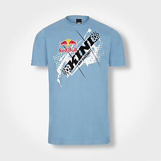Chopped T-Shirt (KIN16080): Kini Red Bull Collection chopped-t-shirt (image/jpeg)