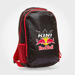 Kini Racing Backpack (KIN16095): Kini Red Bull Collection kini-racing-backpack (image/jpeg)