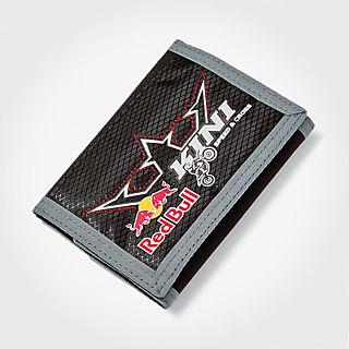 Kini Racing Geldtasche (KIN16096): Kini Red Bull Kollektion kini-racing-geldtasche (image/jpeg)
