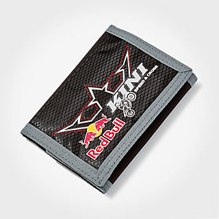 Kini Racing Wallet (KIN16096): Kini Red Bull Collection kini-racing-wallet (image/jpeg)