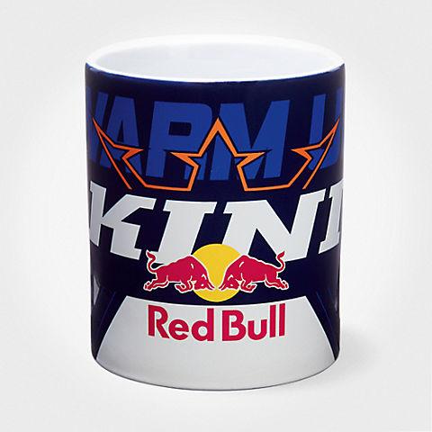Kini Racing Kaffeetasse (KIN16097): Kini Red Bull Kollektion kini-racing-kaffeetasse (image/jpeg)