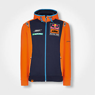 Official Teamline Zip Hoody (KTM17002):  official-teamline-zip-hoody (image/jpeg)
