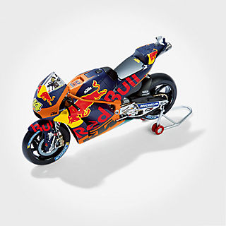 KTM RC16 #44 Qatar GP Espargaro 1:12 (KTM17010): Red Bull KTM Factory Racing ktm-rc16-44-qatar-gp-espargaro-1-12 (image/jpeg)
