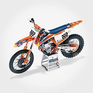 Red Bull KTM SX-F 450/16 Antonio Cairoli 1:12 (KTM17033): Red Bull KTM Factory Racing red-bull-ktm-sx-f-450-16-antonio-cairoli-1-12 (image/jpeg)