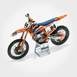 Red Bull KTM SX-F 450/16 J.Herlings N.84 1:12 (KTM17034): Red Bull KTM Factory Racing red-bull-ktm-sx-f-450-16-j-herlings-n-84-1-12 (image/jpeg)