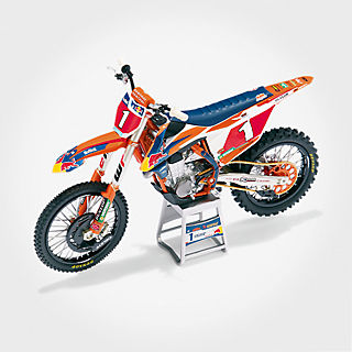 Red Bull KTM SX-F 450/16 Ryan Dungey 1:12 (KTM17035): Red Bull KTM Factory Racing red-bull-ktm-sx-f-450-16-ryan-dungey-1-12 (image/jpeg)