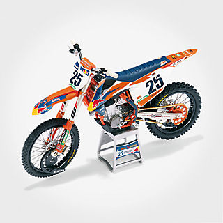 Red Bull KTM SX-F 450/16 Marvin Musquin 1:12 (KTM17036): Red Bull KTM Factory Racing red-bull-ktm-sx-f-450-16-marvin-musquin-1-12 (image/jpeg)