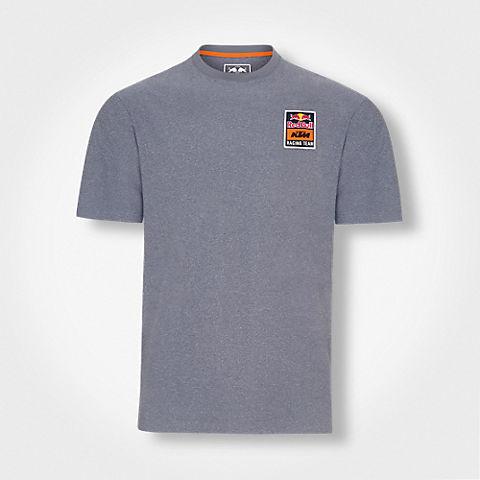 Red Bull KTM Functional T-Shirt (KTM18007): Red Bull KTM Factory Racing red-bull-ktm-functional-t-shirt (image/jpeg)