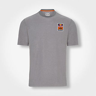 Red Bull KTM Functional T-Shirt (KTM18008): Red Bull KTM Factory Racing red-bull-ktm-functional-t-shirt (image/jpeg)