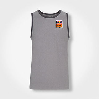 Red Bull KTM Functional Tank Top (KTM18010): Red Bull KTM Factory Racing red-bull-ktm-functional-tank-top (image/jpeg)