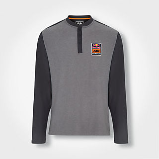 Red Bull KTM Functional Longsleeve (KTM18012): Red Bull KTM Factory Racing red-bull-ktm-functional-longsleeve (image/jpeg)
