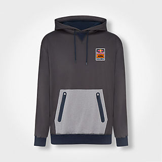 Red Bull KTM Functional Hoody (KTM18013): Red Bull KTM Factory Racing red-bull-ktm-functional-hoody (image/jpeg)