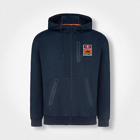Red Bull KTM Functional Zip Hoody (KTM18014): Red Bull KTM Factory Racing red-bull-ktm-functional-zip-hoody (image/jpeg)