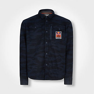 Red Bull KTM Wattierte Jacke (KTM18016): Red Bull KTM Factory Racing red-bull-ktm-wattierte-jacke (image/jpeg)