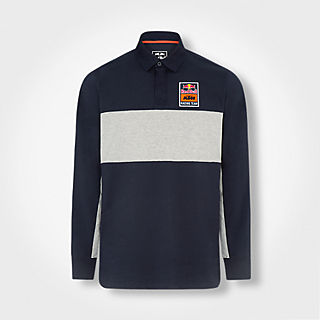 Red Bull KTM Longsleeve (KTM18017): Red Bull KTM Factory Racing red-bull-ktm-longsleeve (image/jpeg)