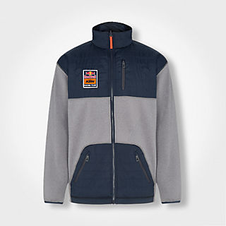 Red Bull KTM Reversible Jacket (KTM18018): Red Bull KTM Factory Racing red-bull-ktm-reversible-jacket (image/jpeg)