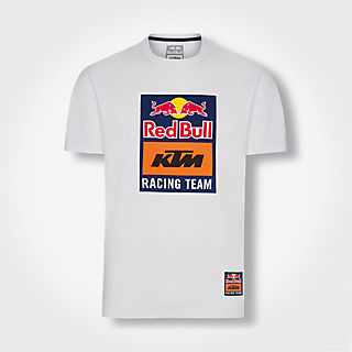Red Bull KTM T-Shirt (KTM18024): Red Bull KTM Factory Racing red-bull-ktm-t-shirt (image/jpeg)
