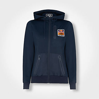 Red Bull KTM Functional Zip Hoody (KTM18027): Red Bull KTM Factory Racing red-bull-ktm-functional-zip-hoody (image/jpeg)