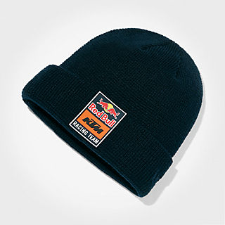 New Era KTM Beanie (KTM18040): Red Bull KTM Factory Racing new-era-ktm-beanie (image/jpeg)