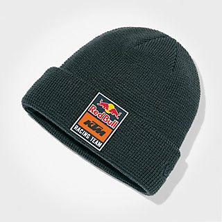 New Era KTM Beanie (KTM18041): Red Bull KTM Factory Racing new-era-ktm-beanie (image/jpeg)