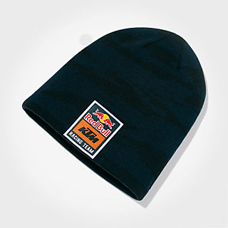 New Era KTM Camo Beanie (KTM18042): Red Bull KTM Factory Racing new-era-ktm-camo-beanie (image/jpeg)