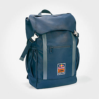 Red Bull KTM Racing Backpack (KTM18046): Red Bull KTM Factory Racing red-bull-ktm-racing-backpack (image/jpeg)