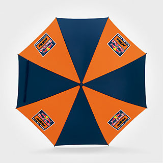Red Bull KTM Racing Umbrella (KTM18047): Red Bull KTM Factory Racing red-bull-ktm-racing-umbrella (image/jpeg)