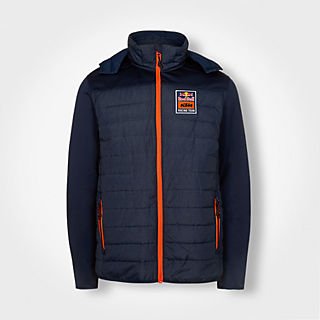Mosaic Hybrid Jacket (KTM19001): Red Bull KTM Factory Racing mosaic-hybrid-jacket (image/jpeg)