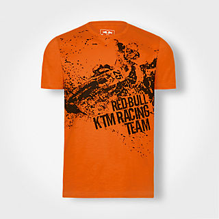 MM25 Rider T-Shirt (KTM19018): Red Bull KTM Factory Racing mm25-rider-t-shirt (image/jpeg)