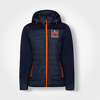 Mosaic Hybrid Jacket (KTM19025): Red Bull KTM Factory Racing mosaic-hybrid-jacket (image/jpeg)