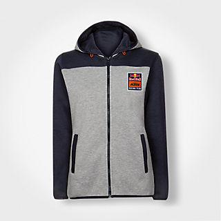 Mosaic Zip Hoodie (KTM19026): Red Bull KTM Factory Racing mosaic-zip-hoodie (image/jpeg)