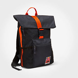 Mosaic Backpack (KTM19051): Red Bull KTM Factory Racing mosaic-backpack (image/jpeg)