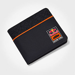 Mosaic Wallet (KTM19054): Red Bull KTM Factory Racing mosaic-wallet (image/jpeg)