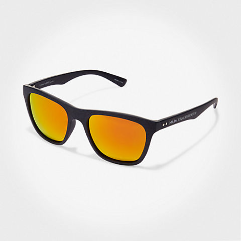 Mosaic Sunglasses (KTM19055): Red Bull KTM Factory Racing mosaic-sunglasses (image/jpeg)