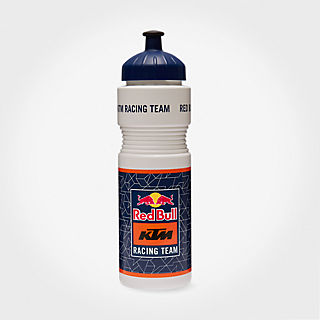 Mosaic Drinking Bottle (KTM19063): Red Bull KTM Factory Racing mosaic-drinking-bottle (image/jpeg)