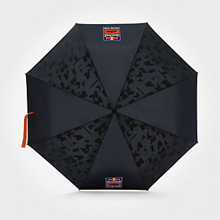 Mosaic Pocket Umbrella (KTM19068): Red Bull KTM Factory Racing mosaic-pocket-umbrella (image/jpeg)