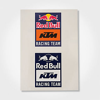 Red Bull KTM Racing Team Sticker Set (KTM19070): Red Bull KTM Factory Racing red-bull-ktm-racing-team-sticker-set (image/jpeg)