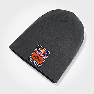 New Era Long Beanie (KTM19072): Red Bull KTM Factory Racing new-era-long-beanie (image/jpeg)