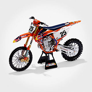 KTM 450SX-F Racing Bike #25Musquin (KTM19078): Red Bull KTM Factory Racing ktm-450sx-f-racing-bike-25musquin (image/jpeg)