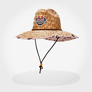 Rampage Camo Straw Hat (RAM18011): Red Bull Rampage rampage-camo-straw-hat (image/jpeg)