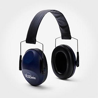 Ear Protectors (RAR14014): Red Bull Air Race ear-protectors (image/jpeg)