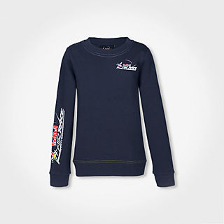 Wing Sweater (RAR15031): Red Bull Air Race wing-sweater (image/jpeg)