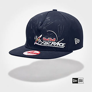Aircraft Cap (RAR15034): Red Bull Air Race aircraft-cap (image/jpeg)