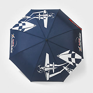 Compact Umbrella (RAR15037): Red Bull Air Race compact-umbrella (image/jpeg)
