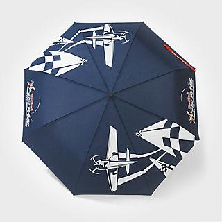 Taschenschirm (RAR15037): Red Bull Air Race taschenschirm (image/jpeg)