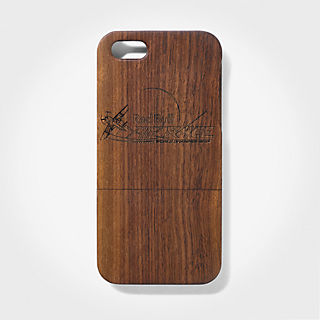 Wooden iPhone Cover (RAR15045): Red Bull Air Race wooden-iphone-cover (image/jpeg)